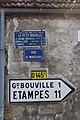 Bouville - 2014-09-28 - IMG 6852.jpg