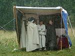 File:Bouvines.- Commémoration de la Bataille en 2014.- (50).jpg