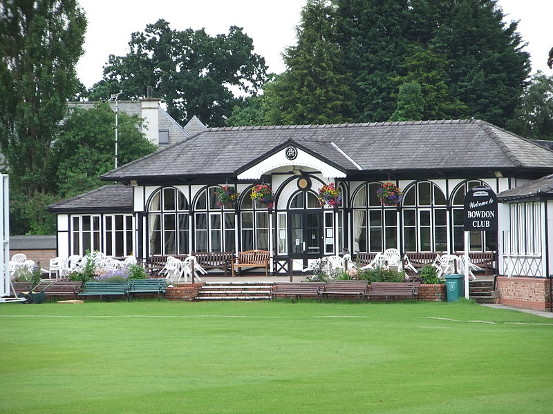 File:Bowdon Cricket, Hockey and Squash Club (7).JPG