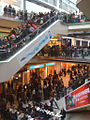 Boxing Day madness 2010.jpg