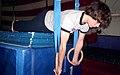 Boy training with still rings.jpg
