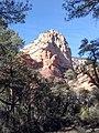 Boynton Canyon Trail, Sedona, Arizona - panoramio (50).jpg
