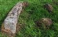 Bröt-Anunds grav i Åraslöv 03.jpg