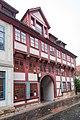 Brühl 31 Hildesheim 20171201 002.jpg