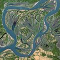 Brahmaputra River SPOT 1125.jpg