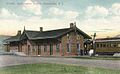 Branchville NJ station color postcard.jpg