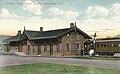 Branchville NJ station color postcard.jpg