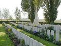Brandhoek New Military Cemetery nr3.3.jpg
