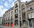Brandweerkazerne Paleisstraat (Antwerpen)2.JPG