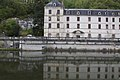 Brantôme - panoramio - Patrick Nouhailler's… (54).jpg