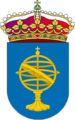 BrasãoBeira.png