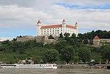 Bratislava Castle with Danube.jpeg