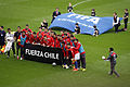 Brazil vs Chile (16837410079).jpg