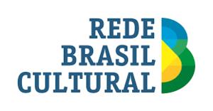 Brazilian Cultural Center - Image: Brazilian Culture Center
