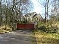 Breac House - geograph.org.uk - 361276.jpg