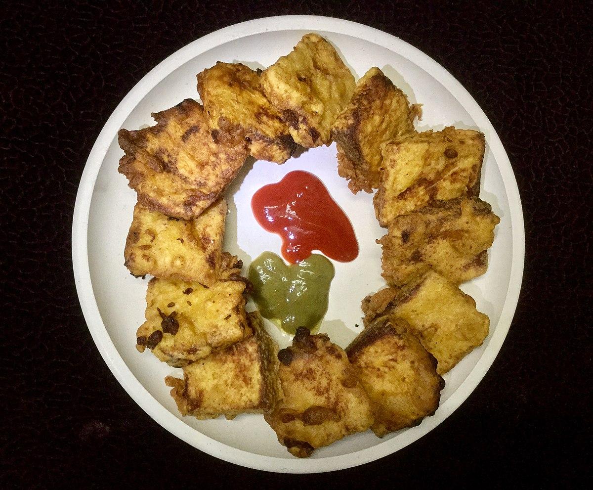Indian Food Houghton Kirkland