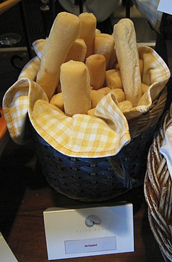 Bread Sticks.jpg