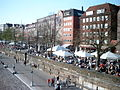 Bremen Schlachte von Teerhofbrücke.jpg