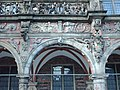 Bremen Town Hall 05.JPG
