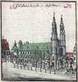 Breslauer Dom F.B. Werner.png