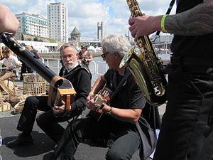 Brest2012 Breizh storming (3).JPG