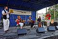 Brest - Fête de la musique 2014 - Koll e Ano - 003.jpg
