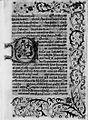 Breviarium 2.jpg