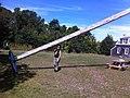 Brewster, MA, USA - panoramio (2).jpg