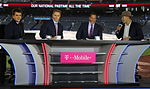 File:Brian Kenny, Al Leiter, Mark DeRosa and Carlos Correa on MLB Network (22859521936).jpg