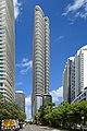 Brickell Flatiron - Completed.jpg