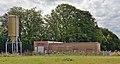 Bridel Home Wercollier 2012 c.jpg