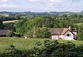Bridewell - geograph.org.uk - 472243.jpg