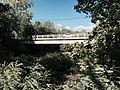 Bridge Street Bridge.agr.jpg