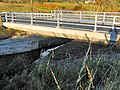 Bridge at Easter Anguston - 5 - geograph.org.uk - 1035856.jpg