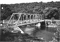 Bridge in Cherrytree Township.jpg