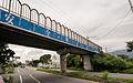 Bridge in Taiwan (10669166935).jpg