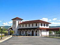 Bridgeport-Depot-al1.jpg
