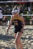 Bridget Gustafson at a NCAA beach volleyball match at Stanford in 2017 (1).jpg