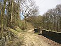 Brier Lane, Southowram - geograph.org.uk - 399075.jpg