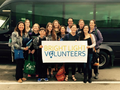 Bright Light Volunteers in Cambodia.png