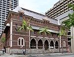 Brisbane Buildings 7 (31069781906).jpg