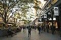Brisbane City QLD 4000, Australia - panoramio (11).jpg