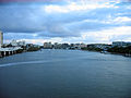 Brisbane View from Victoria Bridge.jpg