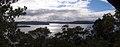 Brisbane Water - panoramio (1).jpg