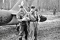 Bristol Blenheim Mk.I ВВС Финляндии 3.jpg