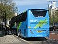 Bristol Bond Street - Stagecoach 54322 (YY65VXX) rear.JPG
