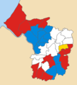 Bristol ward results 1984.png