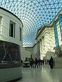 Brit Museum.jpg