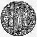 Britannica Seals, 9, Cambridge.jpg