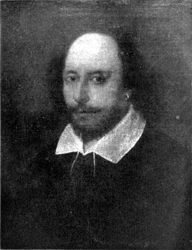 Britannica Shakespeare Chandos Portrait.jpg